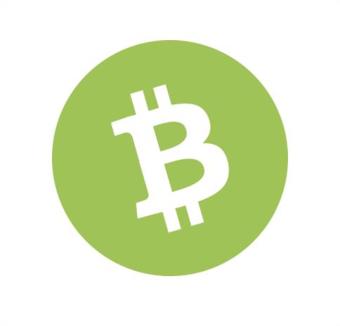 cum să faci bani trading bitcoin pe paxful